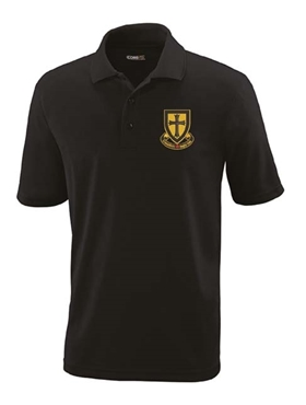 Picture for category Crusaders Short Sleeves